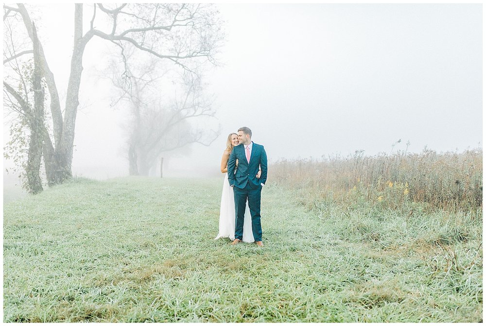 Emma Rose Company recently got to travel all the way to Nashville to photograph the most beautiful post-wedding bride and groom portraits in the Great Smoky Mountains with a gorgeous couple! Nashville wedding inspiration at it's finest._0015.jpg