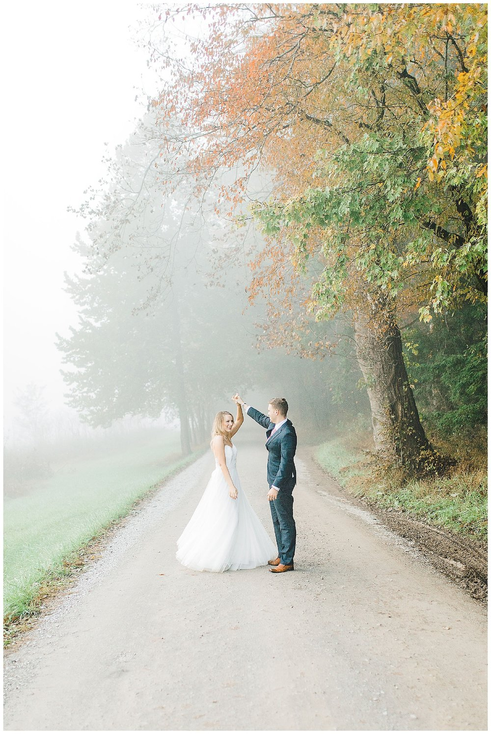 Emma Rose Company recently got to travel all the way to Nashville to photograph the most beautiful post-wedding bride and groom portraits in the Great Smoky Mountains with a gorgeous couple! Nashville wedding inspiration at it's finest._0019.jpg