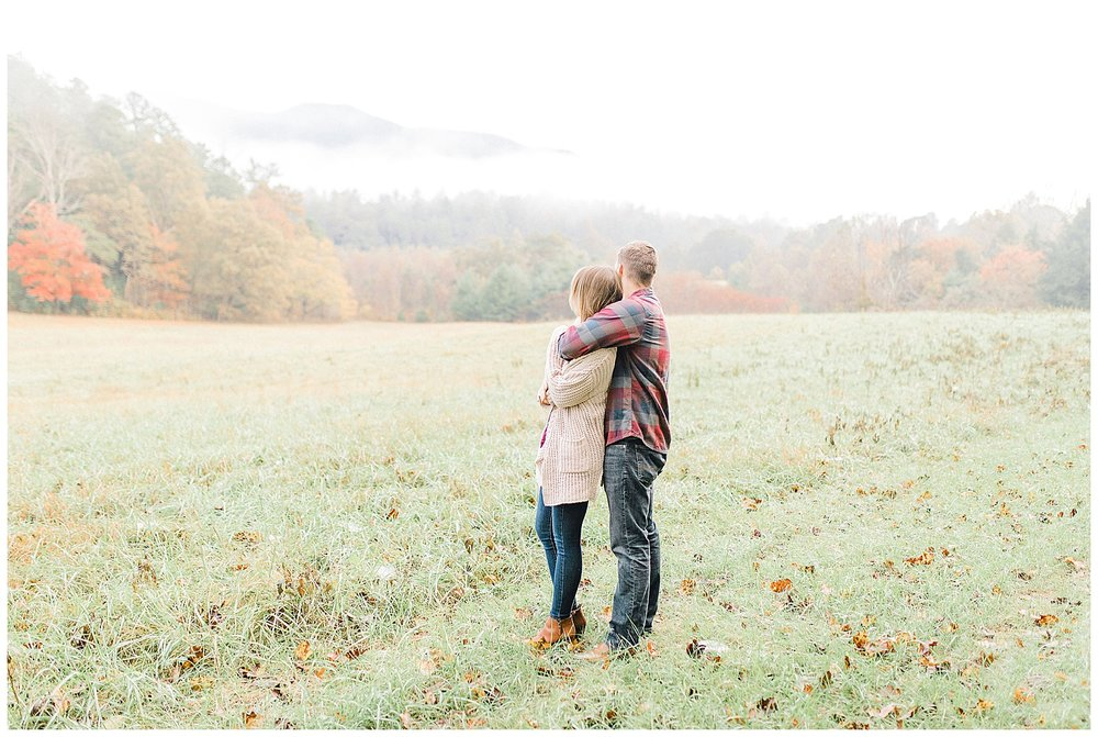 Great Smoky Mountains Engagement Session with Emma Rose Company_0035.jpg