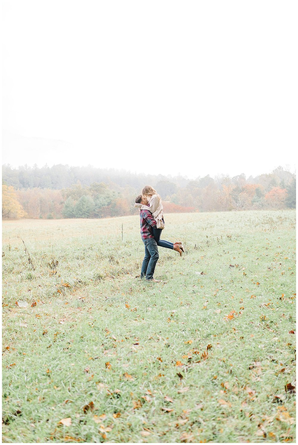 Great Smoky Mountains Engagement Session with Emma Rose Company_0038.jpg