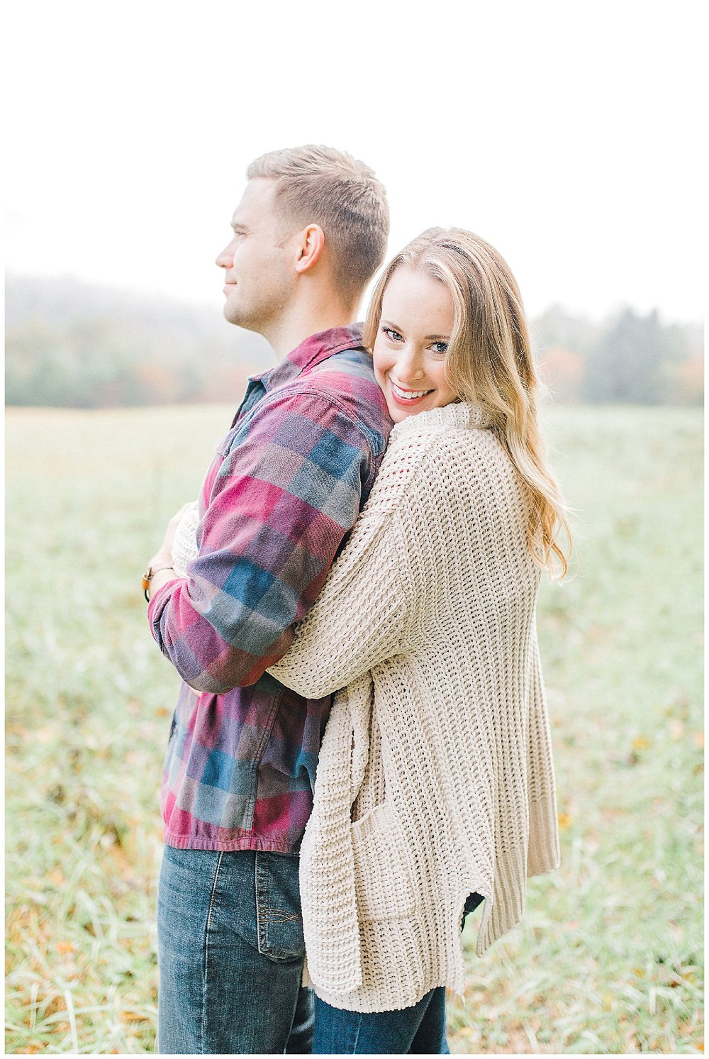 Great Smoky Mountains Engagement Session with Emma Rose Company_0037.jpg
