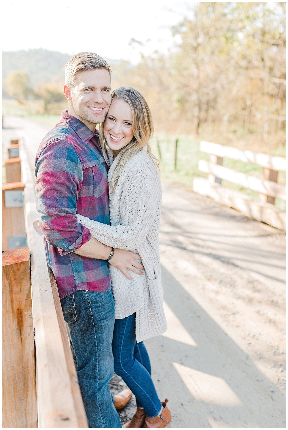 Great Smoky Mountains Engagement Session with Emma Rose Company_0046.jpg