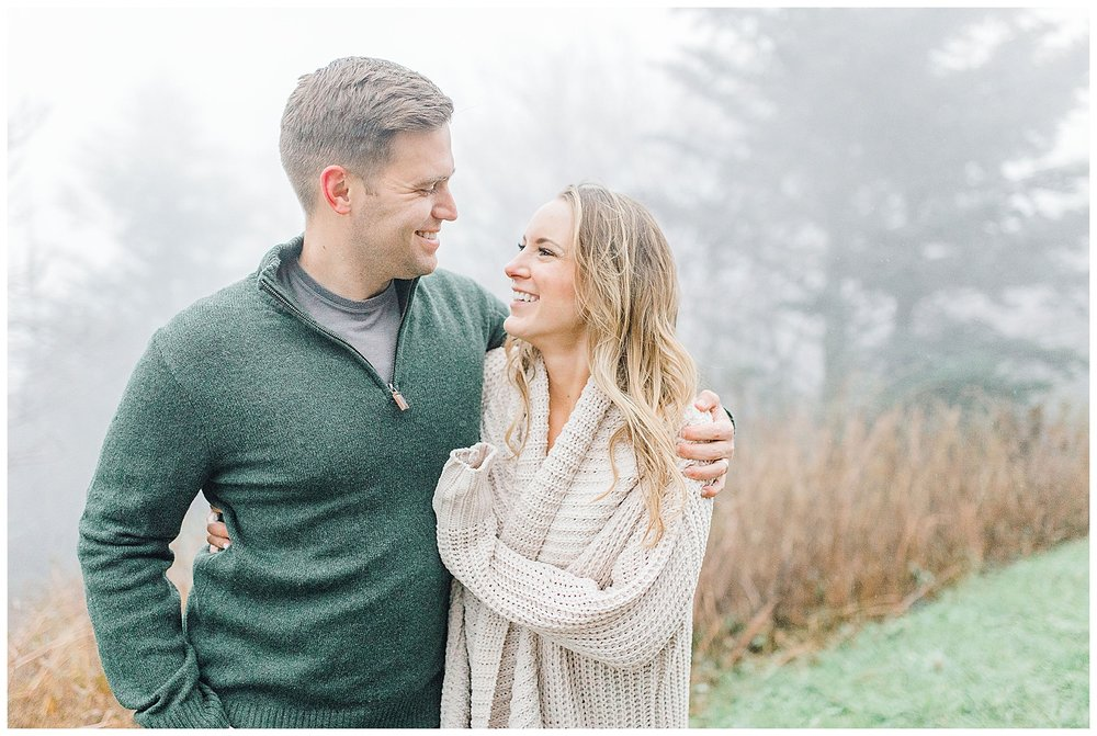 Great Smoky Mountains Engagement Session with Emma Rose Company_0055.jpg