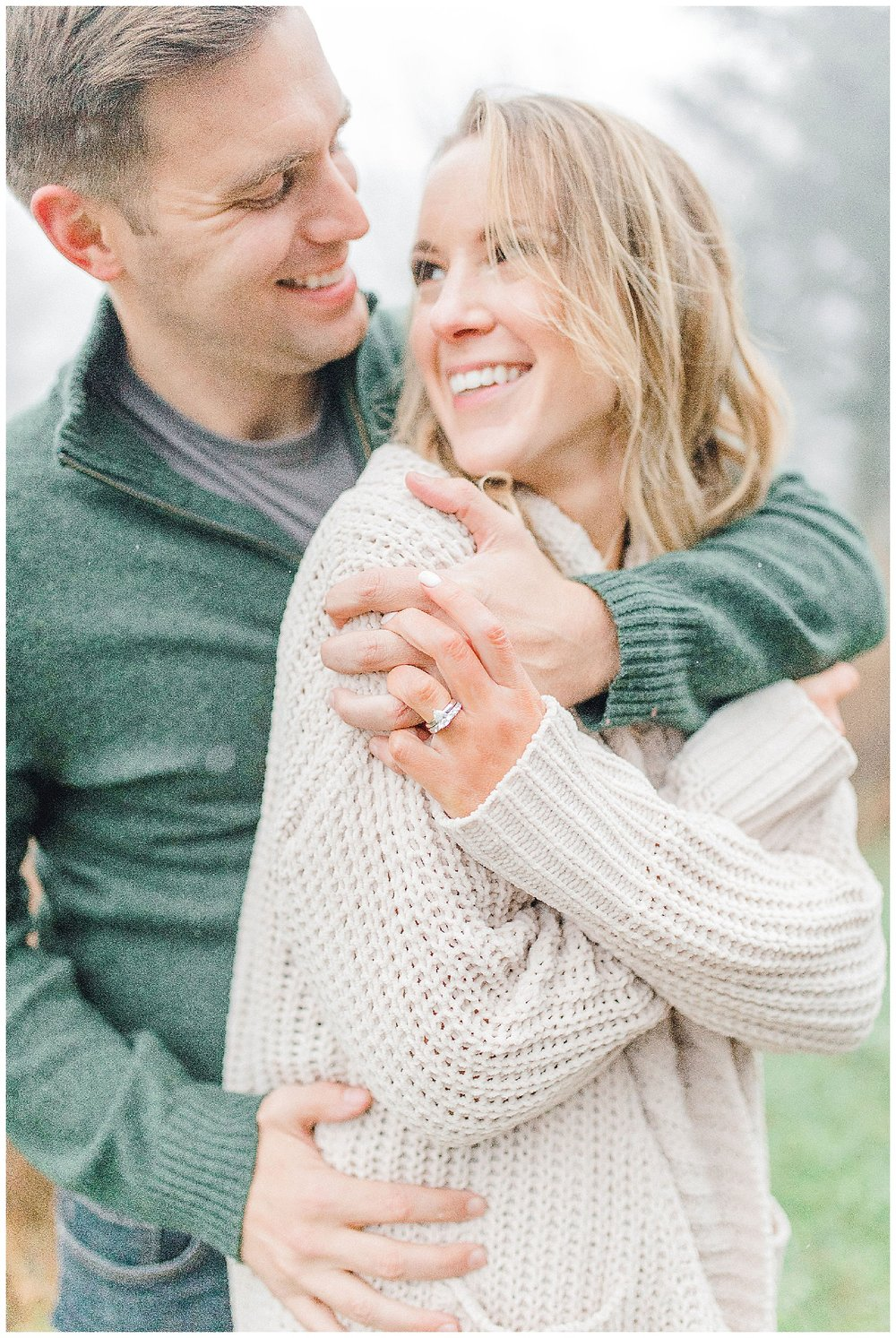 Great Smoky Mountains Engagement Session with Emma Rose Company_0054.jpg