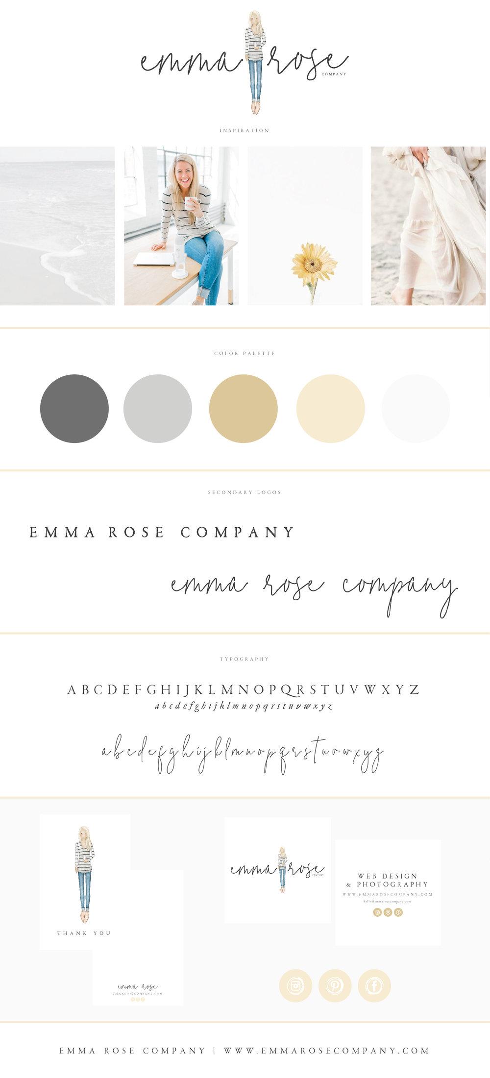 Emma Rose Project Showcase_Brand Board-02.jpg