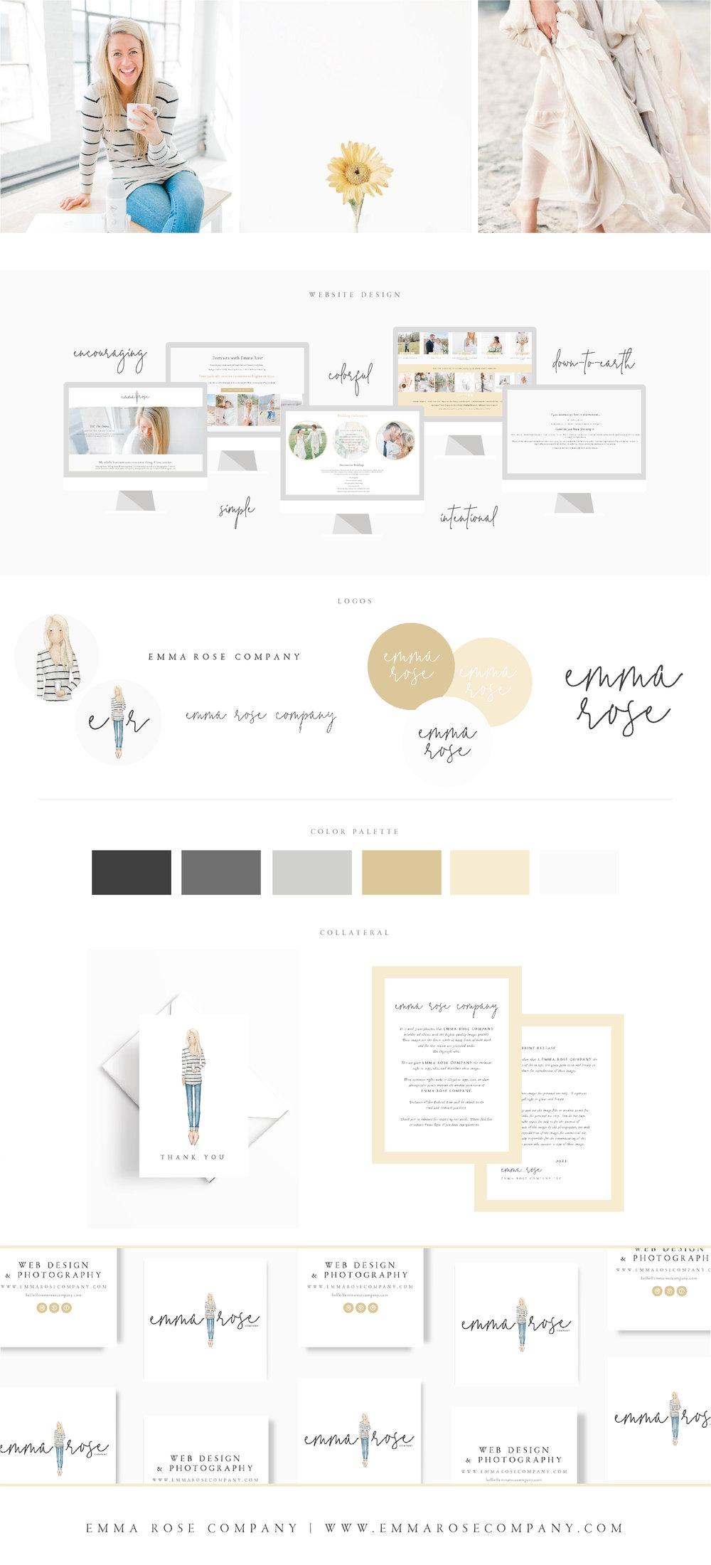 Emma Rose Project Showcase_Brand Board-03.jpg