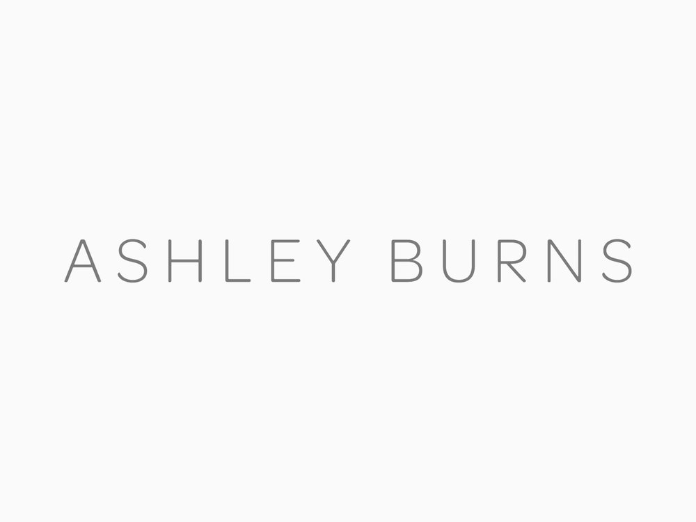 Ashley Burns is a wedding photographer in the LA area with modern and simple branding by Emma Rose Company.  Get inspired with her custom Squarespace website design by Emma Rose.  Custom web design for photographers..jpg