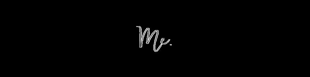Me_Header.png