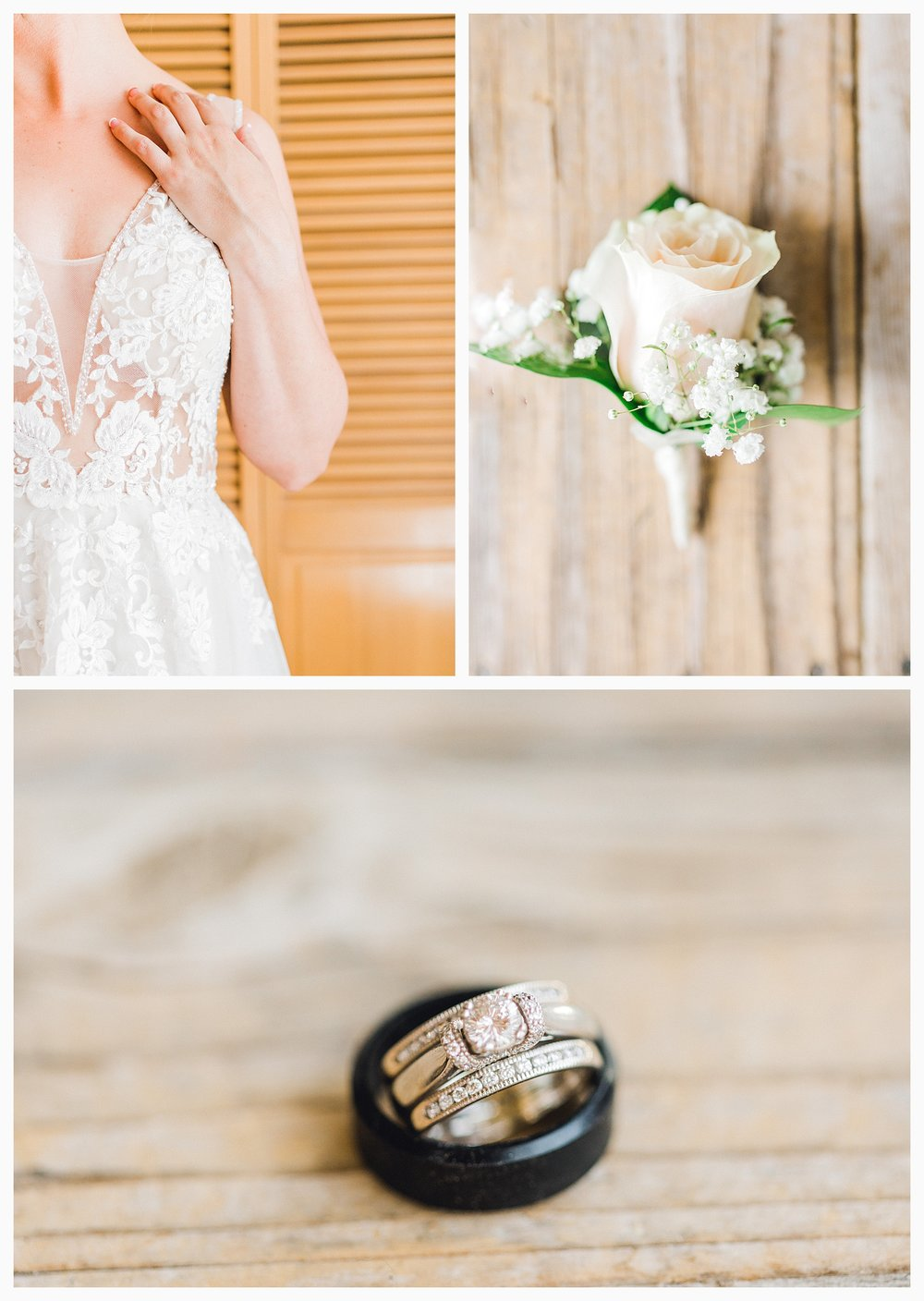 Rustic barn wedding in Wenatchee Washington at Sunshine Ranch on Easy Street, Emma Rose Company Seattle PNW Light and Airy Wedding Photographer_0036.jpg