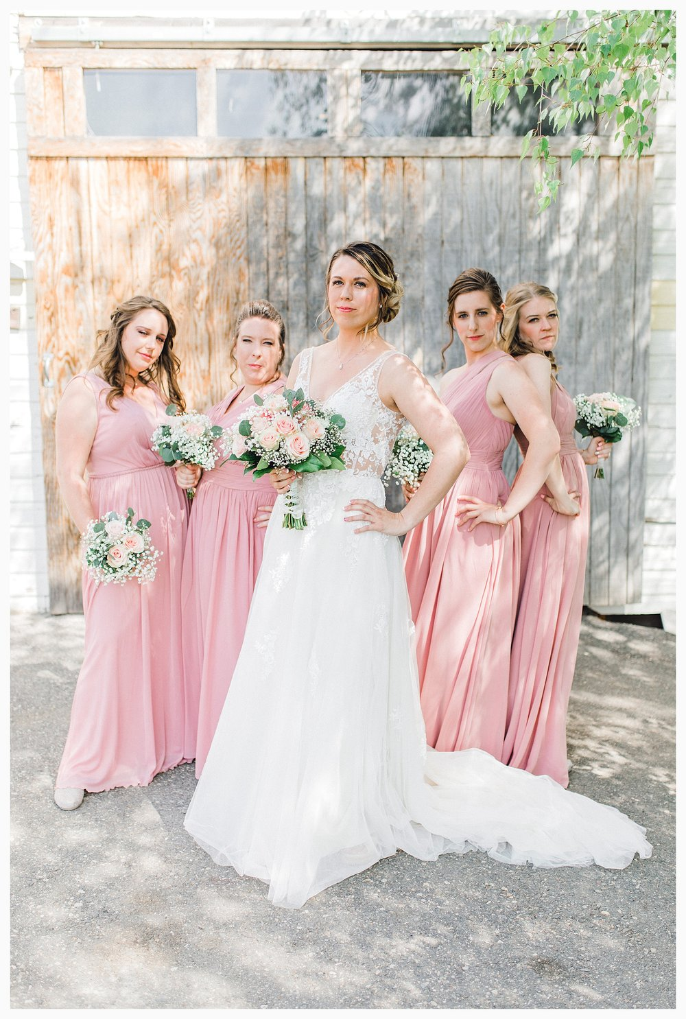 Rustic barn wedding in Wenatchee Washington at Sunshine Ranch on Easy Street, Emma Rose Company Seattle PNW Light and Airy Wedding Photographer_0050.jpg