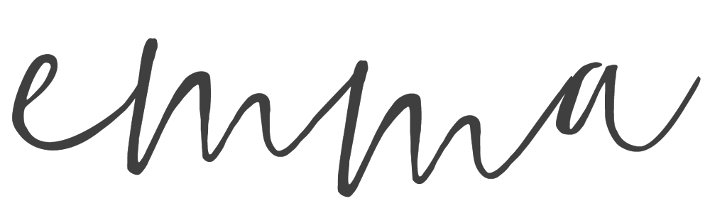 Logos with Flatland_Signature script first name.png