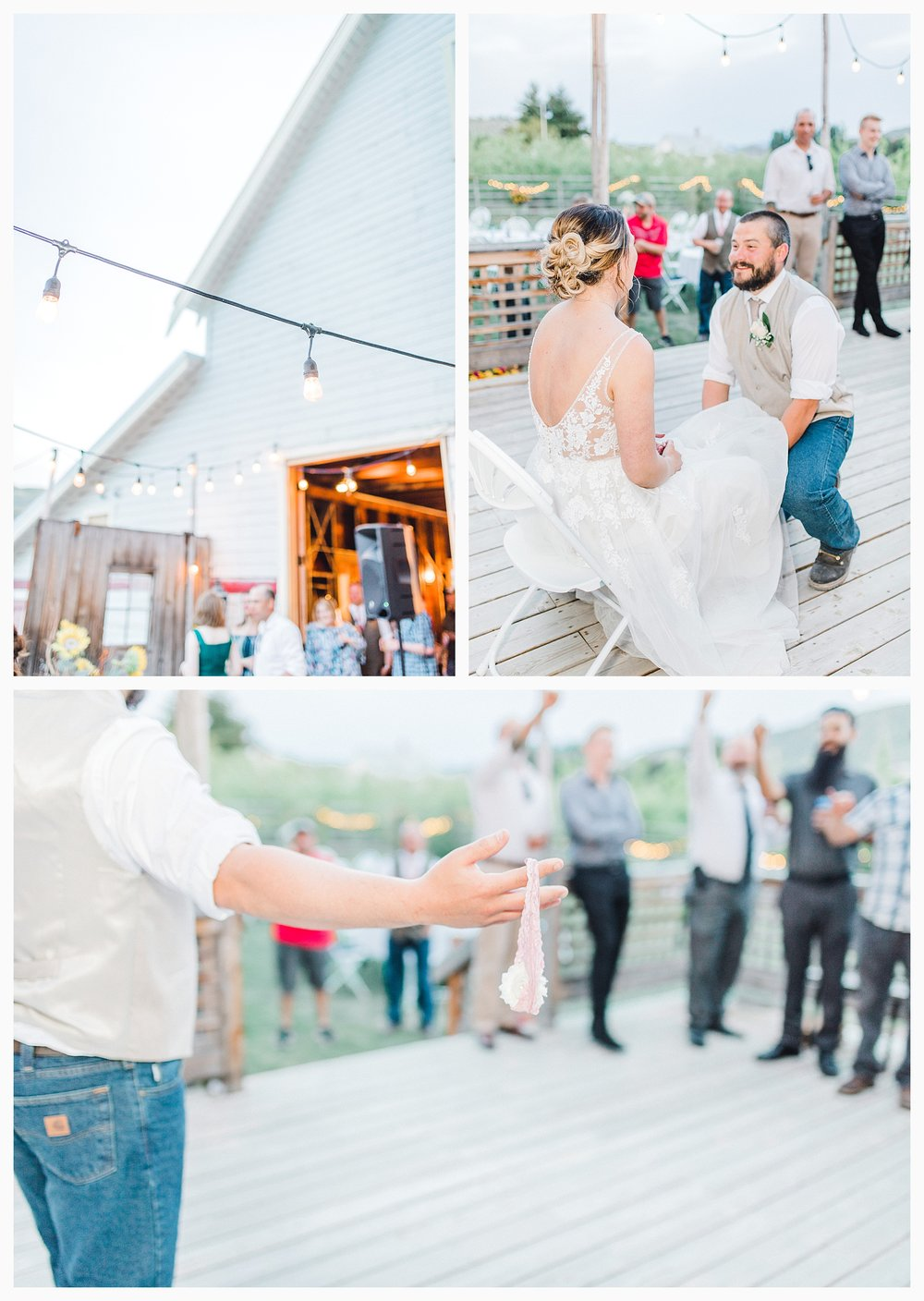 Rustic barn wedding in Wenatchee Washington at Sunshine Ranch on Easy Street, Emma Rose Company Seattle PNW Light and Airy Wedding Photographer_0115.jpg
