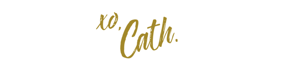 Cath signature new.png