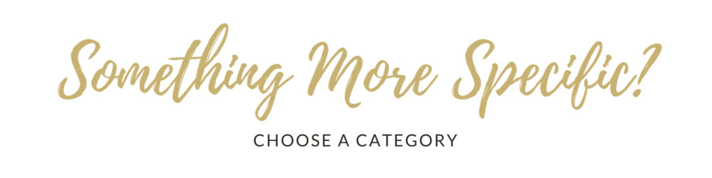 MODE & MOTIF Categories.png