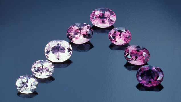 amethyst in february wooldridge jewelers inc
