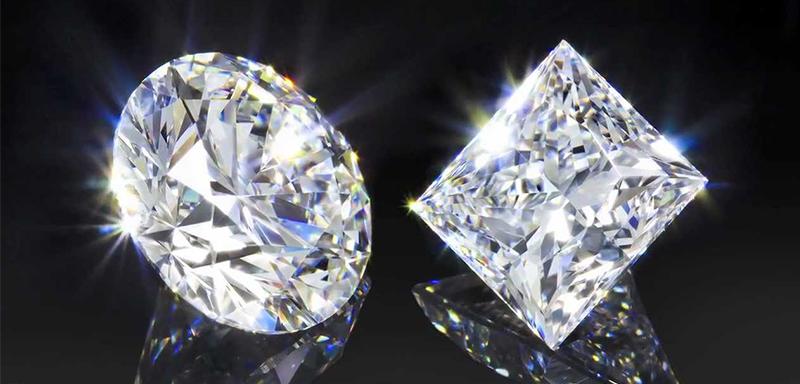diamond_cuts.jpg