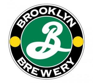 brooklynn-300x269.jpg