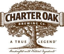 charter-oak.jpeg