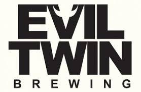 evil-twin.jpeg