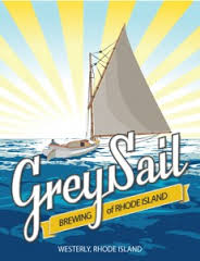 grey-sail.jpeg