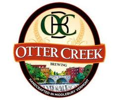 otter-creek.jpeg