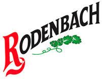 rodenbach.jpeg