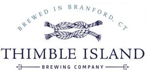 Thimble-Island-Brewery-300x152.jpg