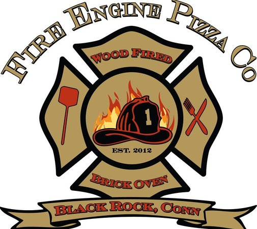 fire-engine-pizza-co.jpg