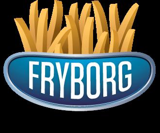 fryborg.png