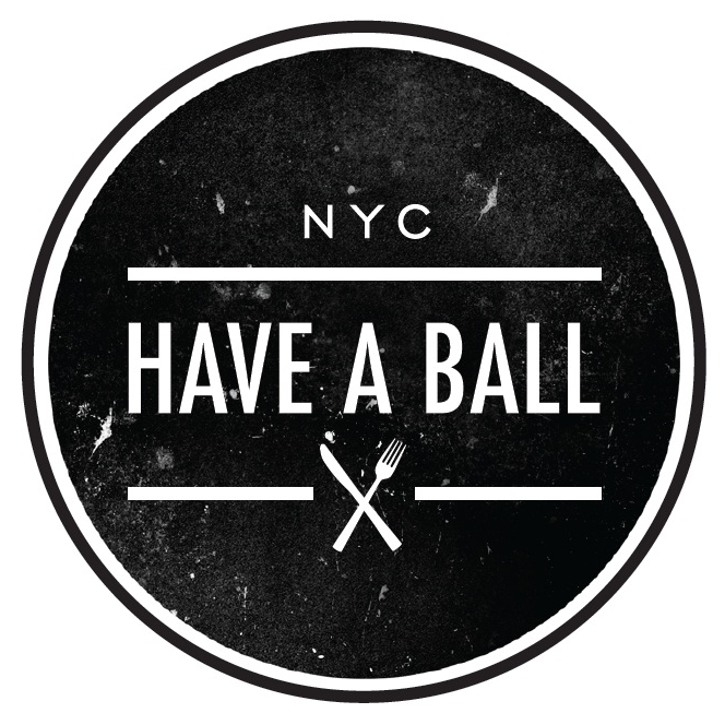 Have a ball.png