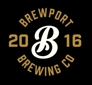 Brewport_Brewing_Co_Bridgeport.jpg