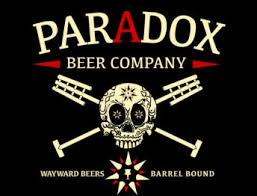 paradox beer.jpeg