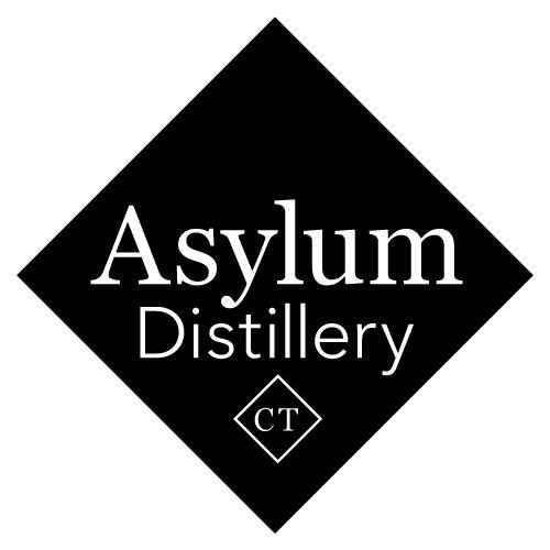 asylum-distillery-logo.jpg