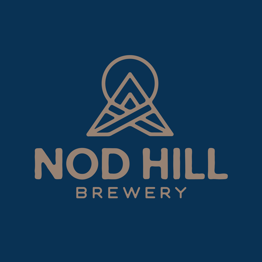 NOD HILL 1 COLOR HORIZ.png