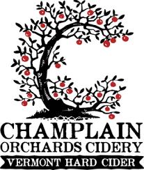 Champlain.png