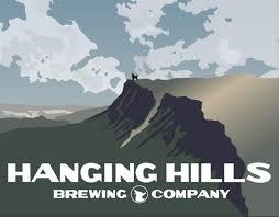 Hanging Hills.jpeg