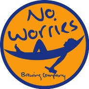 no worries.jpeg
