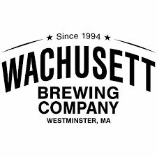 wachusett.png