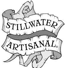 stillwater.jpeg
