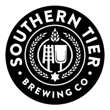 southern tier.png