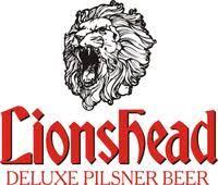 lionshead.jpeg