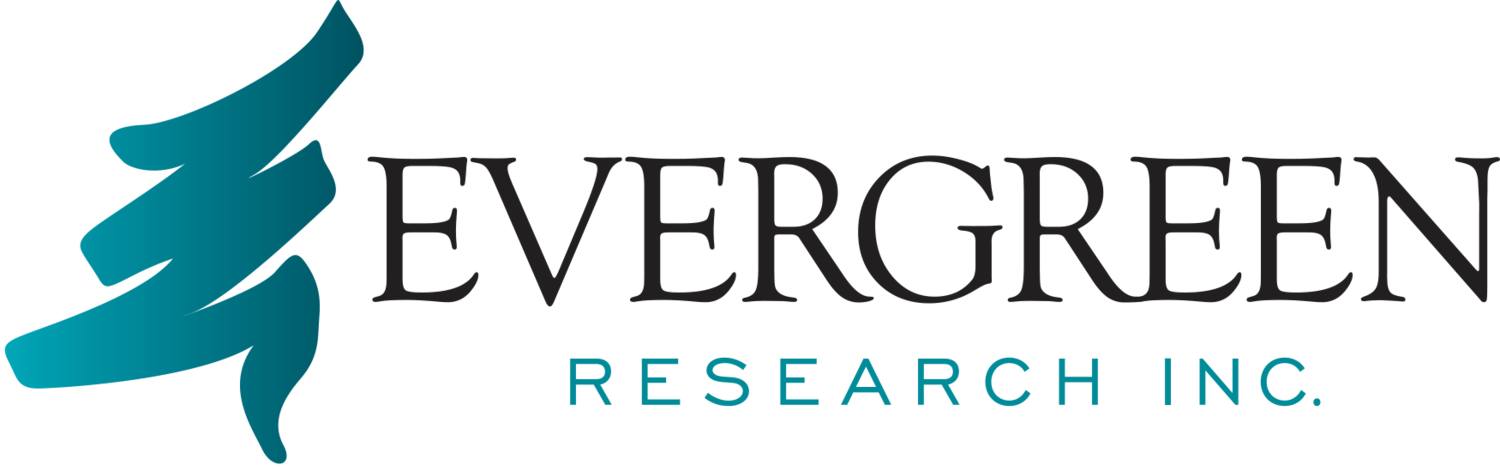 Evergreen Research, Inc.