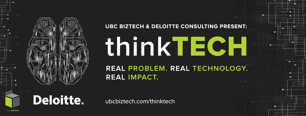 ThinkTech Cover Photo.jpg