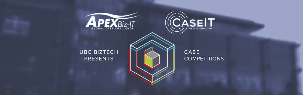 Case Competition Cover Photo.jpg