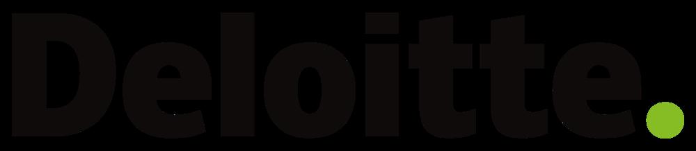 Deloitte-Silver.jpg