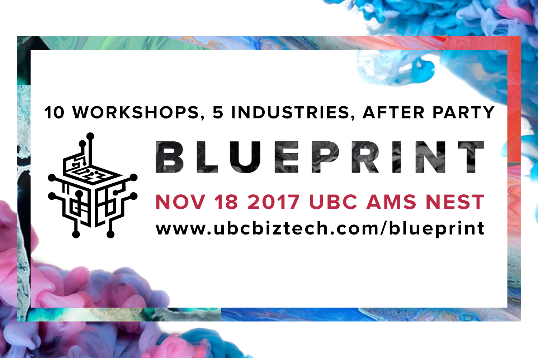 Blueprint ubc biztech business technology network malvernweather Gallery