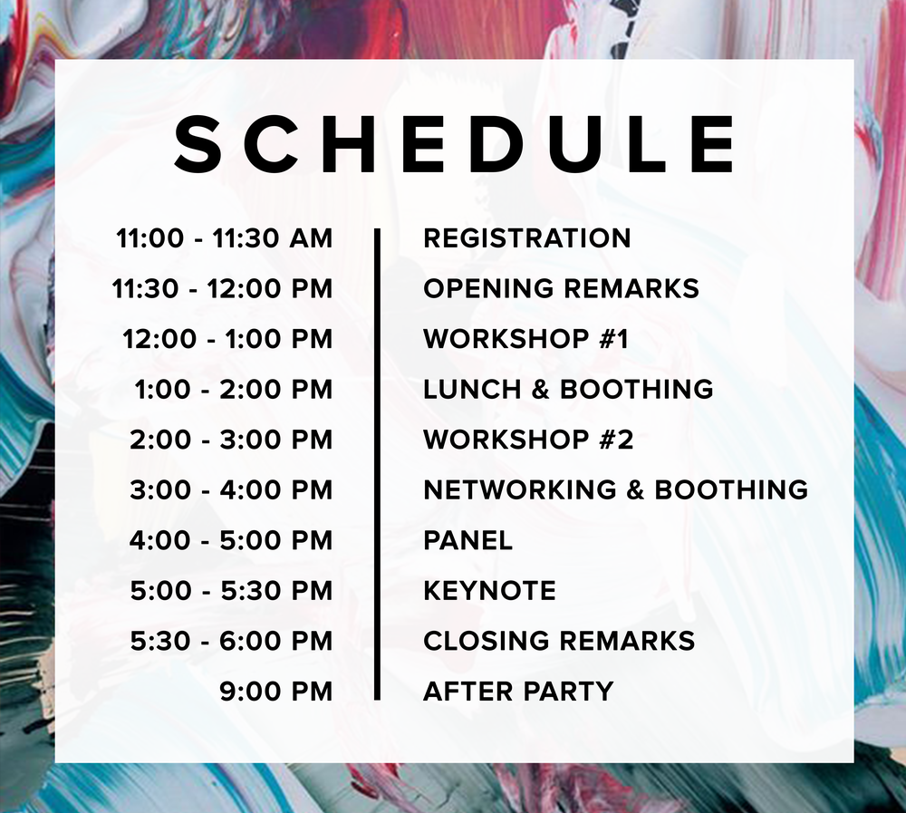 BPSchedule.png