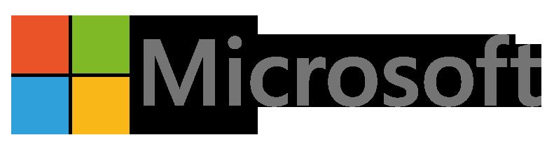 microsoft_PNG20.png