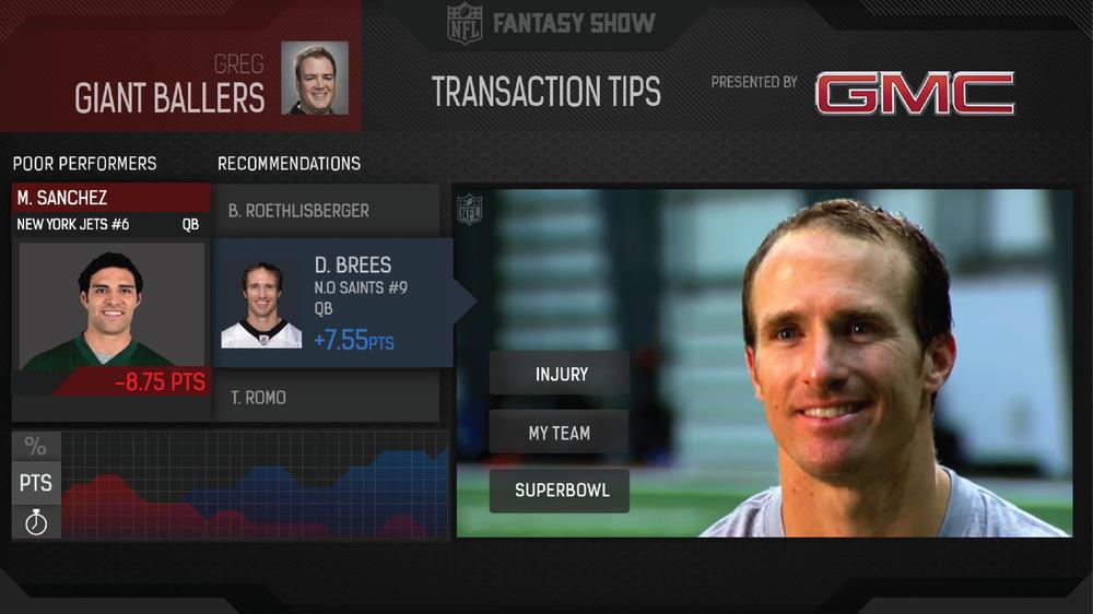 NFL_FantasyScreens-03.png