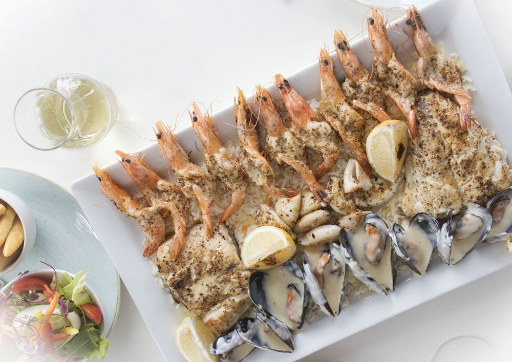 SEAFOOD PLATTER FOR 2 (small image).jpg